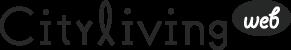 Cityliving web